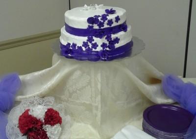 LWML cake 092013