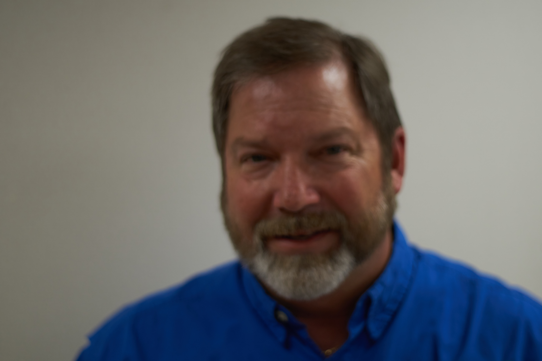 Gary Schumacher