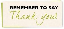 LCC Daily Devotion 11/9 on Gratitude