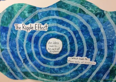 ripple1